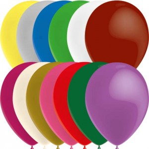 Assortiment-metal-balloonia-