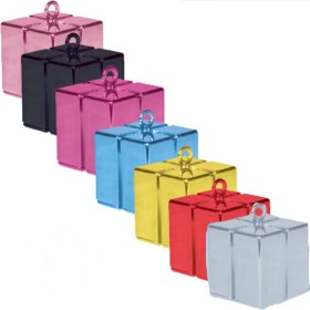 Gift-Box-Weight-Qualatex-