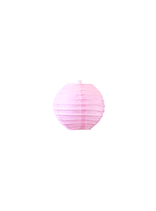 boule-rose-pale-10cm-over